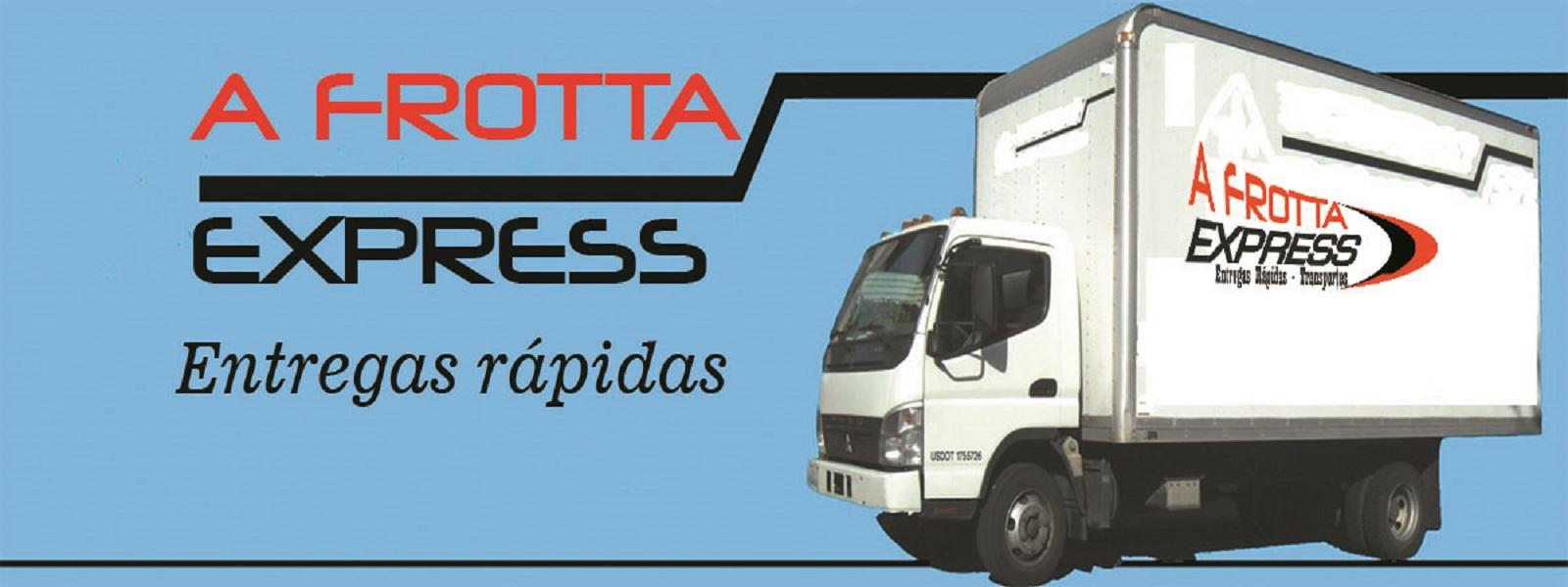 Transportes-Curitiba